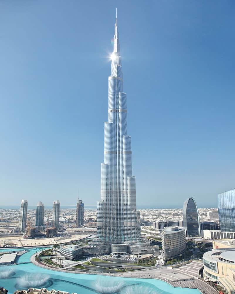 Burj-Khailifah-2