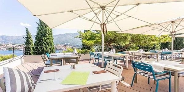 DBV_69459_Hotel_Croatia_0718_15