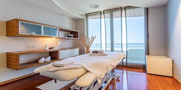 DBV_69459_Hotel_Croatia_0718_19