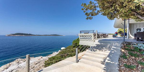 DBV_69459_Hotel_Croatia_0718_20