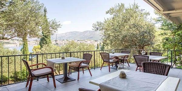 DBV_69459_Hotel_Croatia_0718_25