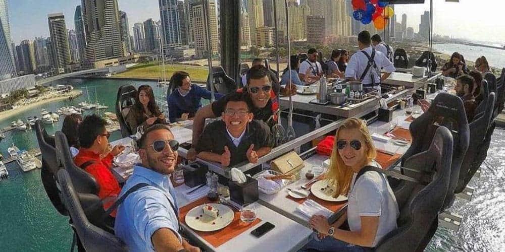Dinner-in-the-Sky-Dubai
