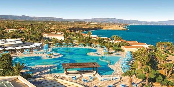 HER_69591_IB_Creta_Panorama_Mare_1116_02