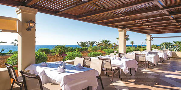 HER_69591_IB_Creta_Panorama_Mare_1116_14