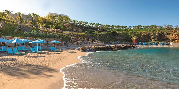 HER_69591_IB_Creta_Panorama_Mare_1116_22