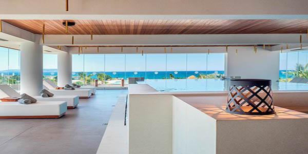 HER_81022_Stella_Island_Luxury_Resort_&_Spa_0819_18