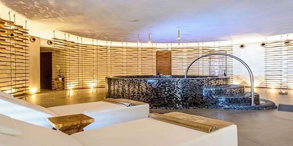 HER_81022_Stella_Island_Luxury_Resort_&_Spa_0819_20