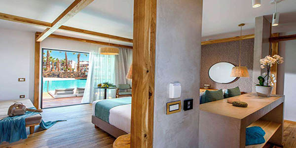 HER_81022_Stella_Island_Luxury_Resort_&_Spa_0819_27