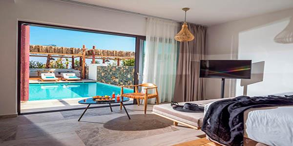 HER_81022_Stella_Island_Luxury_Resort_&_Spa_0819_31