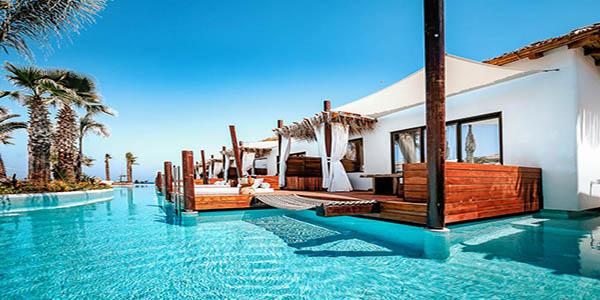 HER_81022_Stella_Island_Luxury_Resort_&_Spa_1220_06