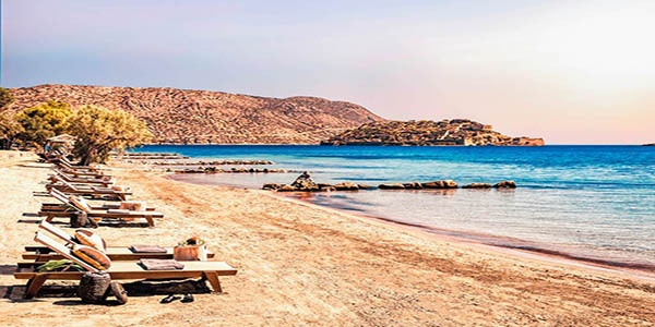 HER_82477_Domes_of_Elounda_1120_08