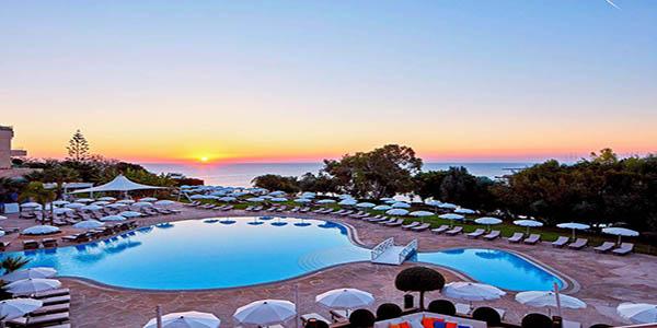 LCA_70522_Grecian_Park_Hotel_0120_08