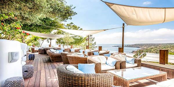LCA_70522_Grecian_Park_Hotel_0617_25