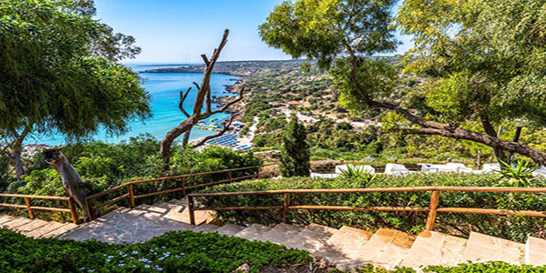 LCA_70522_Grecian_Park_Hotel_0617_26