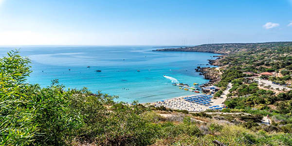 LCA_70522_Grecian_Park_Hotel_0617_27