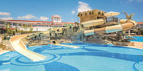 PFO_72162_Olympic_Lagoon_RST_Paphos_0815_29