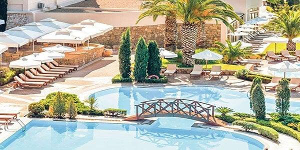 SKG_74164_Sani_Beach_Hotel_&_Spa_0516_02