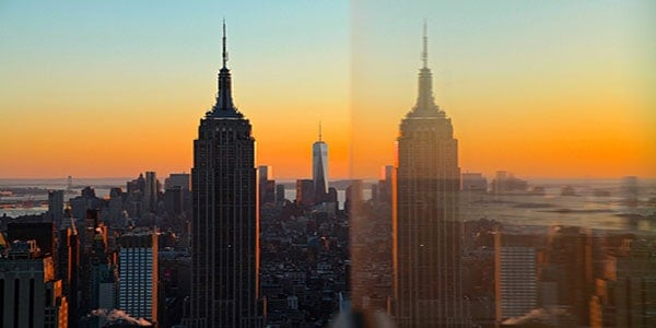 empire-state-building-828777_960_720
