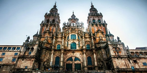 santiago-cathedral