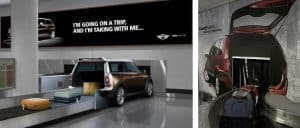 Airport-Travel-Marketing-Campaign-Business-Travellers-1