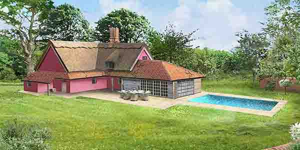 England-Wilderness-Estate-The-Cider-House-1