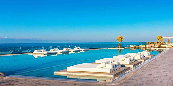 HER_77887_Abaton_Island_Resort_&_Spa_0320_01