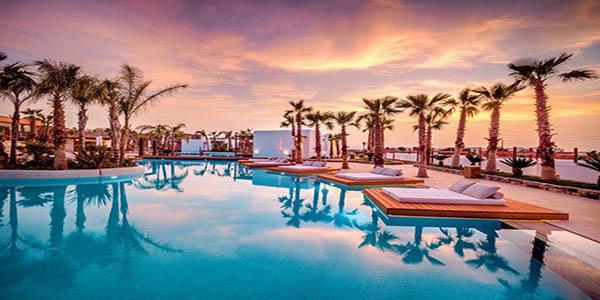 HER_81022_Stella_Island_Luxury_Resort_&_Spa_0819_02