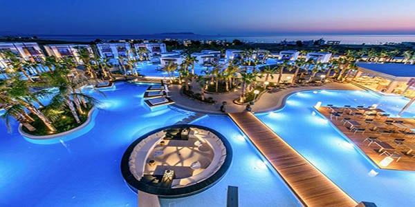 HER_81022_Stella_Island_Luxury_Resort_&_Spa_0819_03