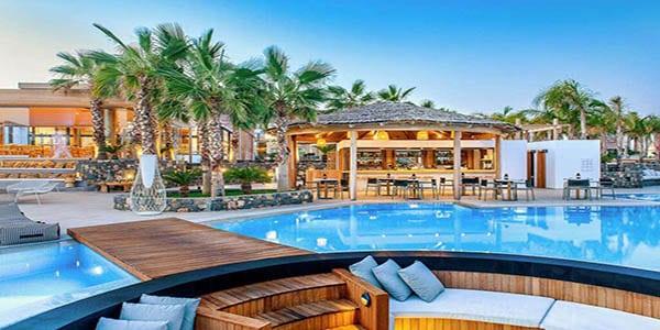 HER_81022_Stella_Island_Luxury_Resort_&_Spa_0819_12