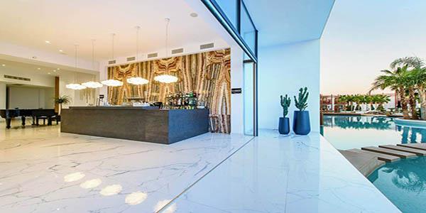 HER_81022_Stella_Island_Luxury_Resort_&_Spa_0819_22