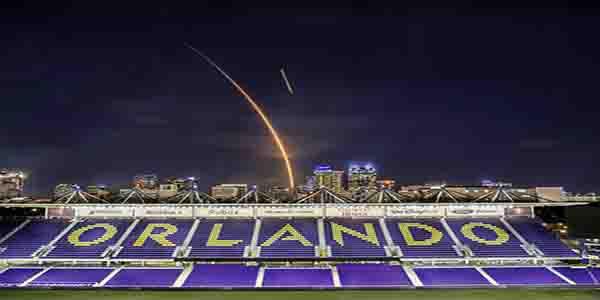 OrlandoCityStadiumRocketLaunch-landing-1024x768