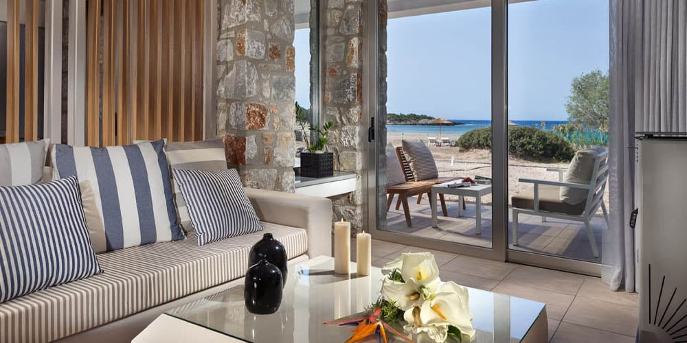 Villa-Lithos-Crete