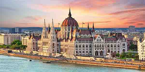 prague-to-budapest-best-ways-to-get-there-private-transfer